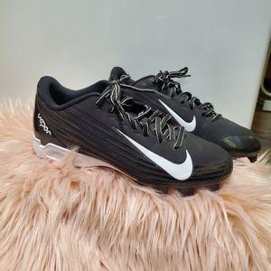 Nike Baseball Vapor Ultrafly Cleats